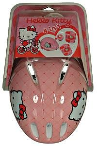 YAKARI Hello Kitty Combo Set