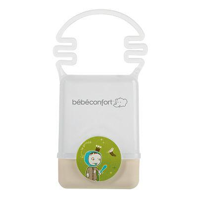 Bebe Confort- Mica Cutie transport suzete