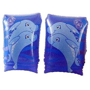 Bestway Aripioare inot Dolphin