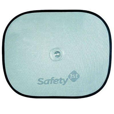 Safety 1st Parasolar auto Twist