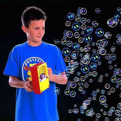 Pustefix KURBELIX - Fabricuta de baloane