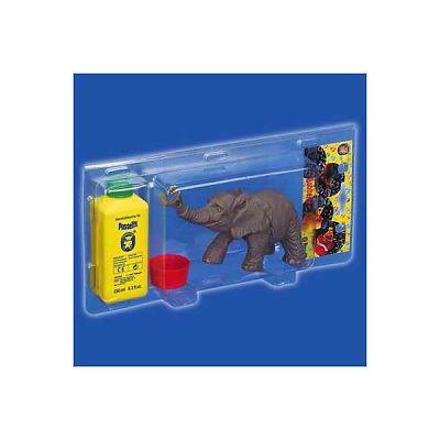 Pustefix Bubbelix Elefant