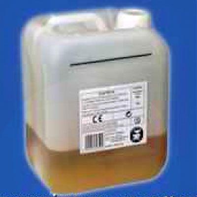 Pustefix Solutie pentru balone de sapun 5 litri