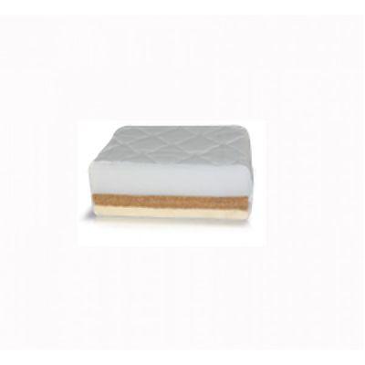 Kreis Design Saltea 140x70x10 cm cocos-burete-latex