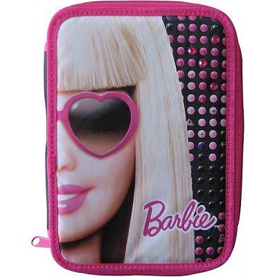 BTS Penar dublu echipat Barbie Fashionistas