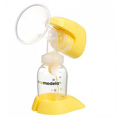 MEDELA Pompa de san -Mini electric