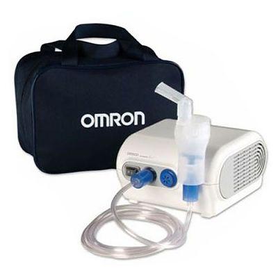 Omron Aparat aerosoli Omron C28PLUS (Nebulizator)
