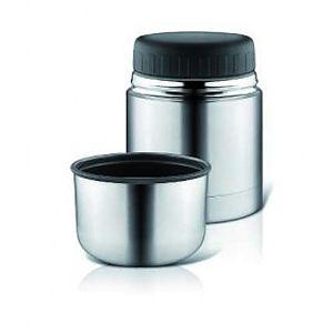 reer Cutie termica pentru mancare, 350 ml