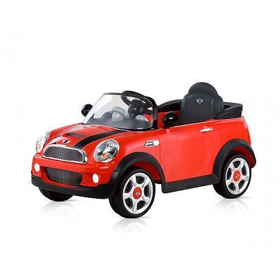 Chipolino Masinuta electrica Chipolino Mini Cooper