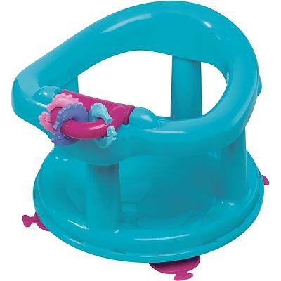 Bebe Confort- Mica SCAUN BAIE cu rotatie 360 grade