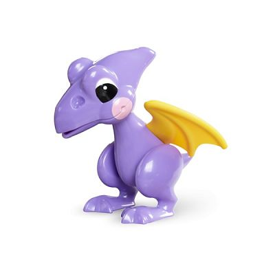 Tolo First Friends Pterodactil Mov Tolo Toys First friends