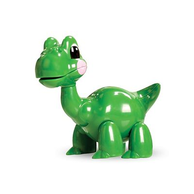 Tolo First Friends  Brontozaur Tolo Toys First friends