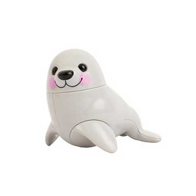 Tolo First Friends  Foca Tolo Toys First friends