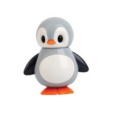 Tolo First Friends Pinguin Tolo Toys First Friends