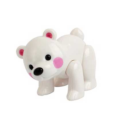 Tolo First Friends Urs Polar Tolo Toys First Friends