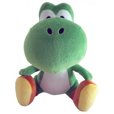Nintendo Papusa de plus