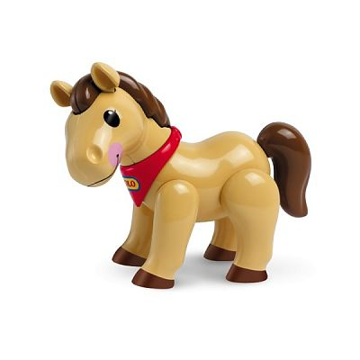 Tolo First Friends Poney Tolo Toys First friends