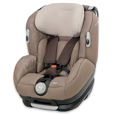 MAXI-COSI Scaun auto Opal 0-18 Kg