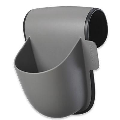 MAXI-COSI Suport Pocket