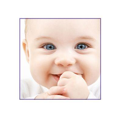 ChicBebe Sedinta foto bebelusi