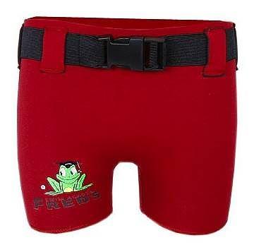 FREDS SWIM ACADEMY Slip/Pantalon scurt copii din neopren