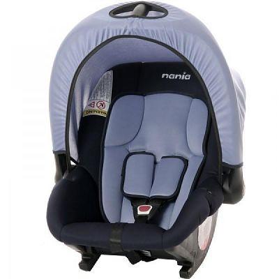 Nania Cos auto tip scoica Baby Ride