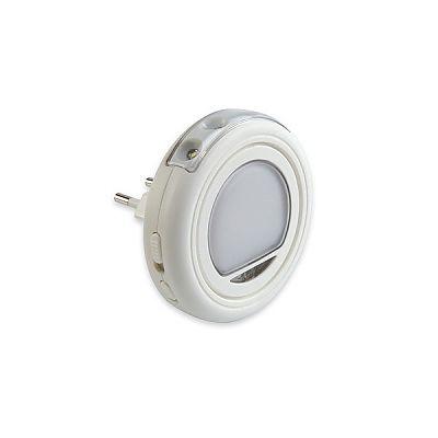 Ansmann Lampa de noapte multifunctionala ENL-1