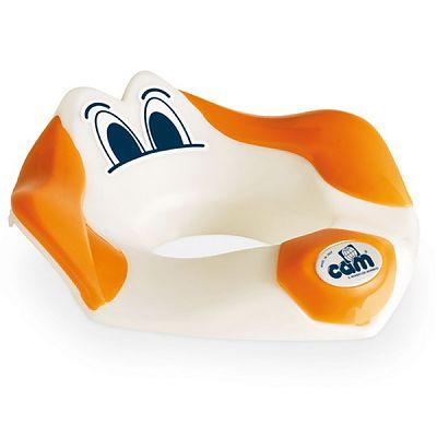 CAM Reductor toaleta UPPER