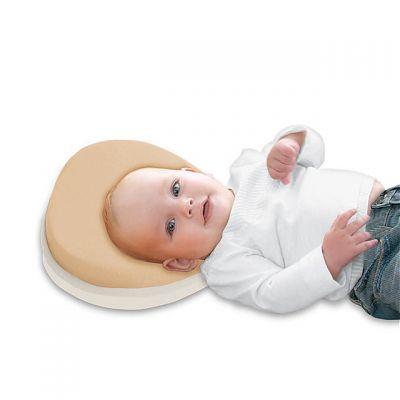 JANE Perna bebelusi impotriva plagiocefaliei