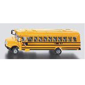 SIKU Autobuz scolar