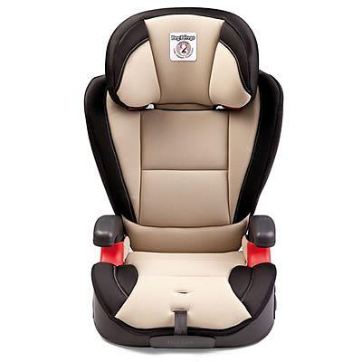 Peg Perego Scaun Auto Viaggio 2-3 Surefix