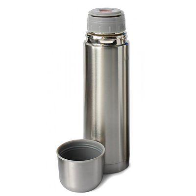reer Termos din otel inoxidabil, pentru lichide 750 ml