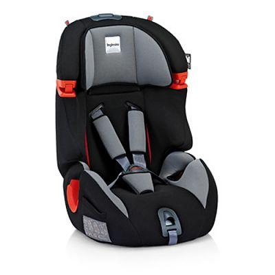 Inglesina Scaun auto Prime Miglia 9-36 kg 2012