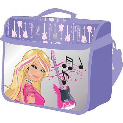 BTS Geanta pe sold Barbie Guitar