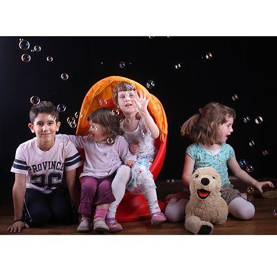 ChicBebe Sedinta foto copii