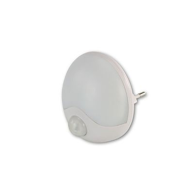 Ansmann Lampa de noapte cu senzor de miscare-lumina NL 7