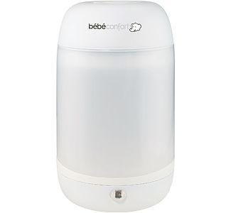 Bebe Confort- Mica Sterilizator electric
