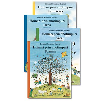 Editura Casa Pachet