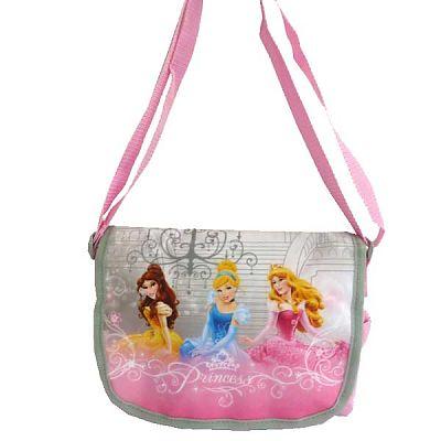 ATM Geanta de umar Disney Princess