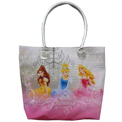 ATM Gentuta  Disney Princess