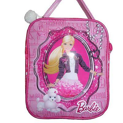 ATM Geanta de umar Barbie