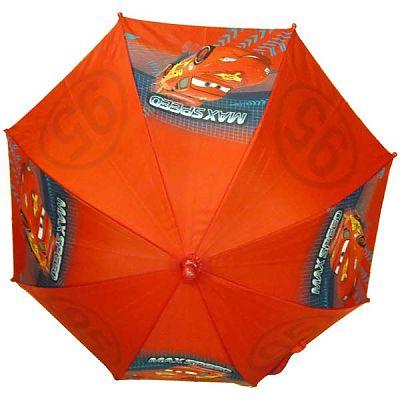 ATM Umbrela Umbrela Disney Cars