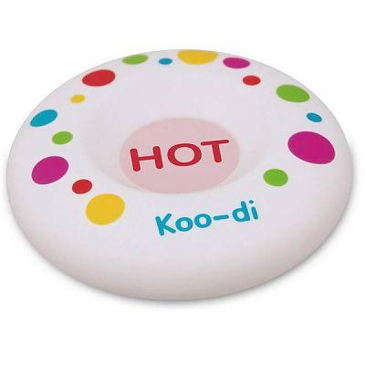KOO-DI Termometru de Baie Koo-Di