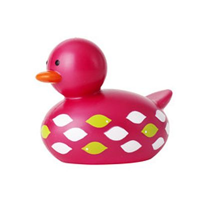 boon Ratusca de baie Odd Ducks, Jane