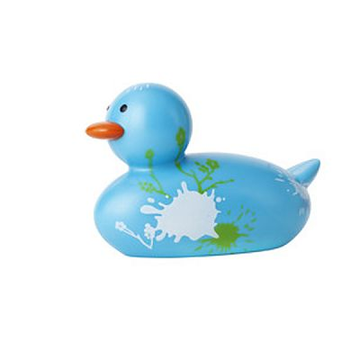boon Ratusca de baie Odd Ducks, Slim