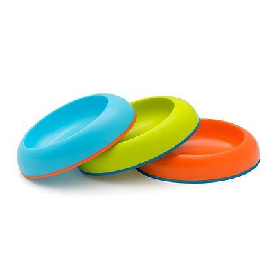 boon DISH - Set de 3 castronele