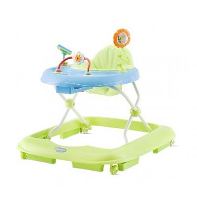 Chipolino Premergator Flower green