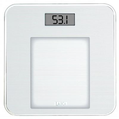 Laica Cantar digital pentru persoane PS1036