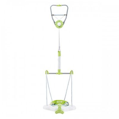 Chipolino Saritor Airplane Lime
