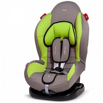 Coto Baby Scaun auto Swing 9-25 Kg